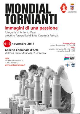 MondialTornianti_Molinella (1)