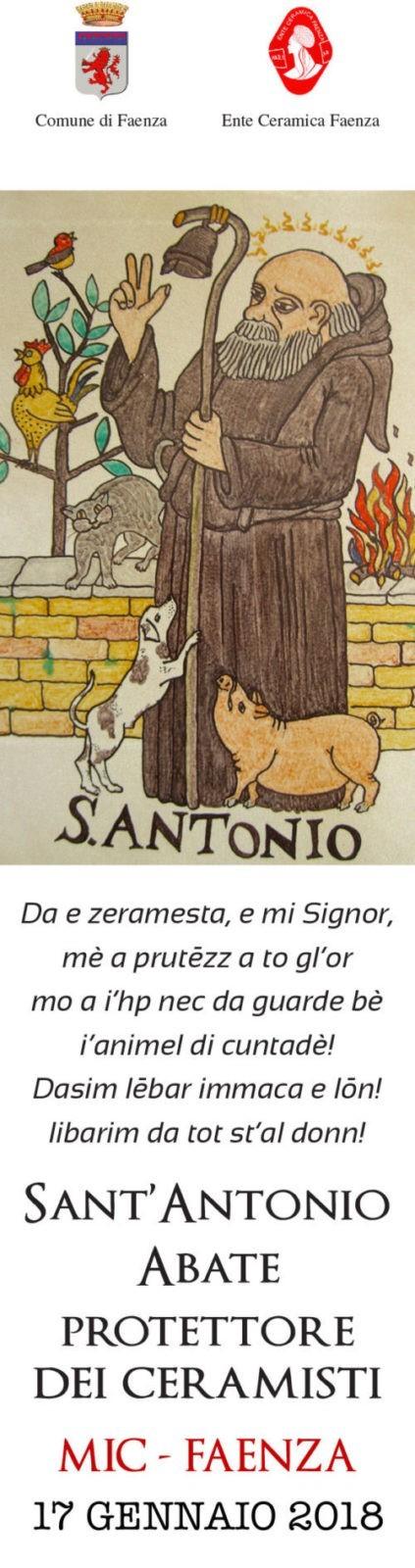 Sant_Antonio_segnalibro