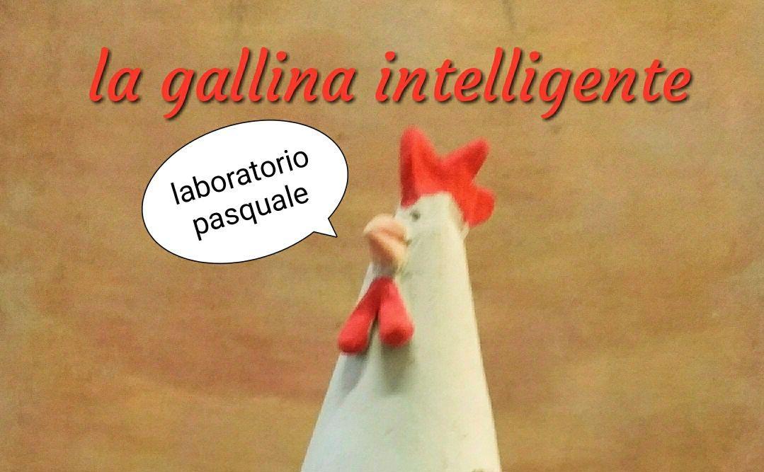 Corso Pasqua - Gino Geminiani