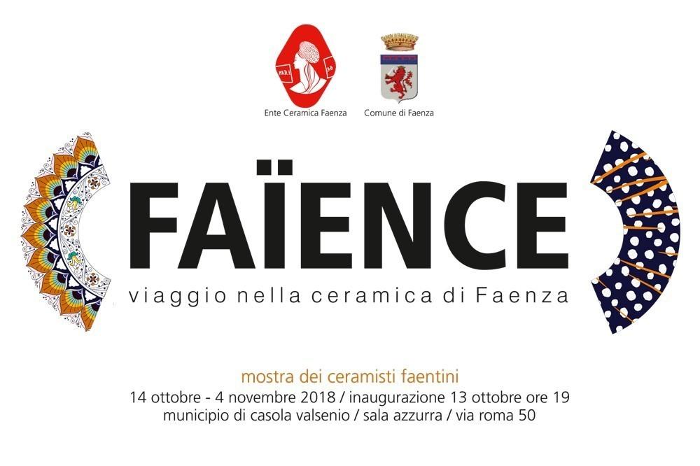 Faience_Cartolina_Casola_F
