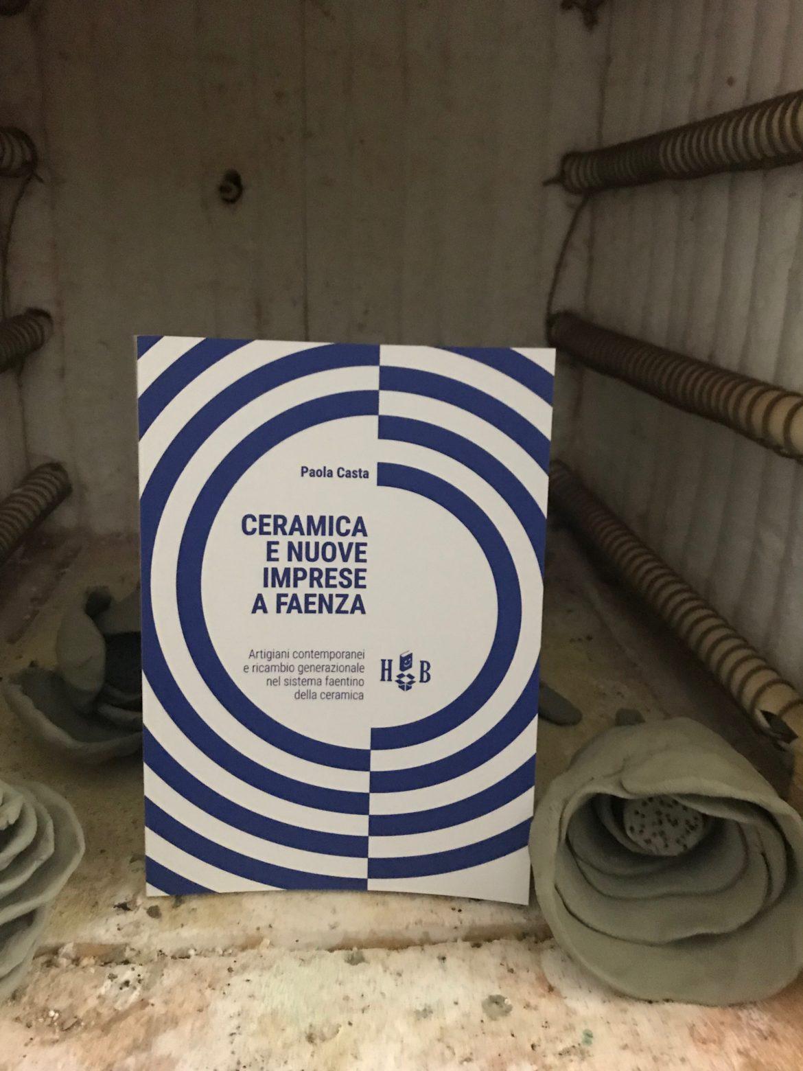 Ceramica_e_nuove_imprese_2